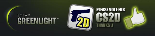 IMG:https://www.unrealsoftware.de/img/game_cs2d_greenlight.jpg