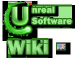 IMG:http://www.unrealsoftware.de/img/wiki-en.png