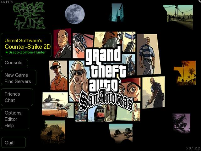 GTA San Andreas High Quality Skins U19366_525bdf5cs1