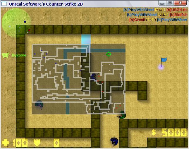 IMG:http://www.unrealsoftware.de/u_scr/u1e45_4d56814bs1.jpg