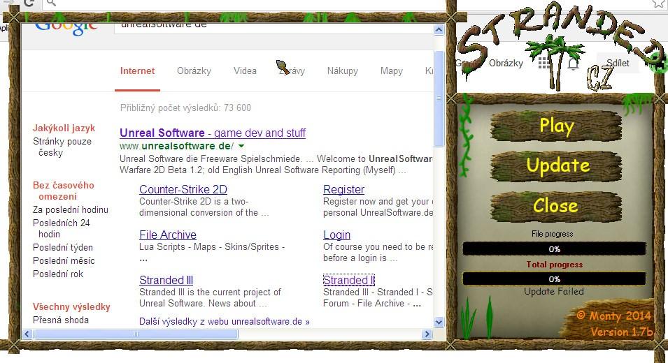 IMG:http://www.unrealsoftware.de/u_scr/u1f6d0_537e425fs3.jpg?t=0