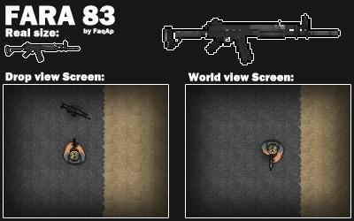 IMG:http://www.unrealsoftware.de/u_scr/u3e26_4e0055e0s1.jpg